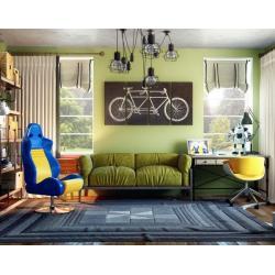 Dormitoare ingenioase pe care orice adolesent le va adora