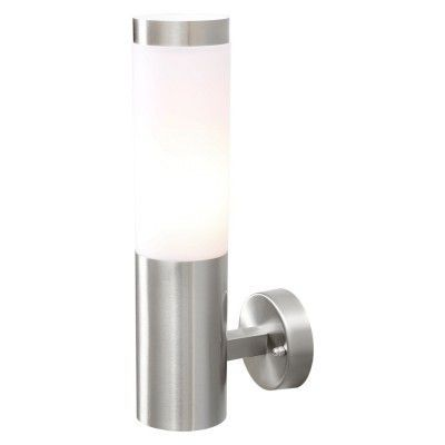 Aplica MW-Light Street 809020401