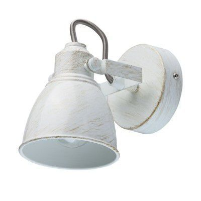 Aplica MW-Light Techno 547020901