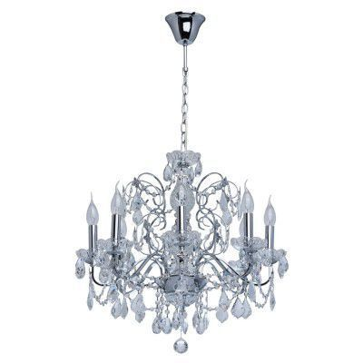 Candelabru MW-Light Crystal 367013408