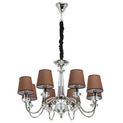 Candelabru MW-Light Elegance 355013608