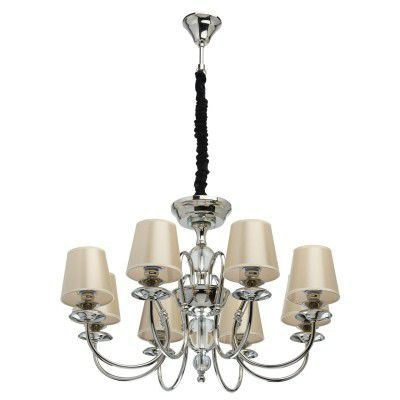 Candelabru MW-Light Elegance 355013908
