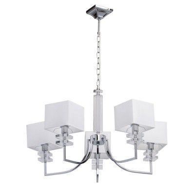 Candelabru MW-Light Megapolis 101010305