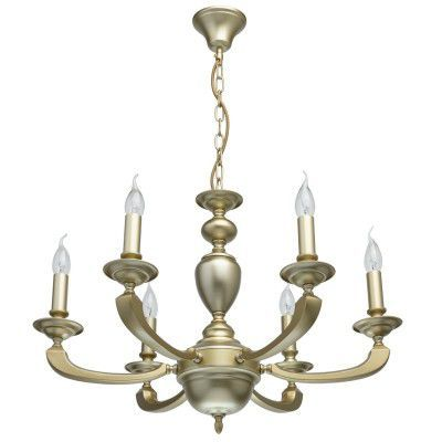 Candelabru MW-Light Neoclassic 700010806