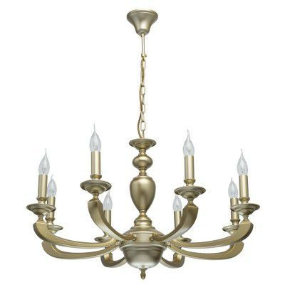 Candelabru MW-Light Neoclassic 700010908