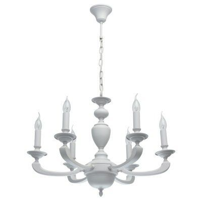 Candelabru MW-Light Neoclassic 700011606