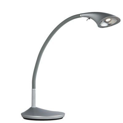 Lampa de birou MW-Light Techno 631030201