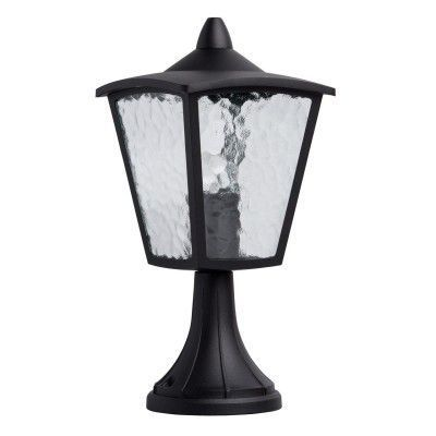 Lampadar MW-Light Street 806040401
