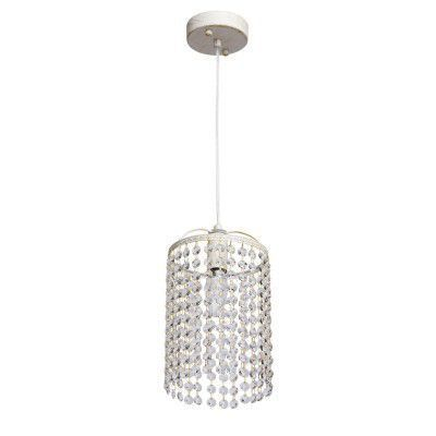Lustra MW-Light Crystal 464016801