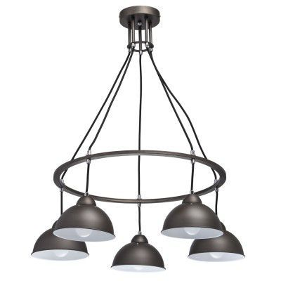 Lustra MW-Light Loft 696010505