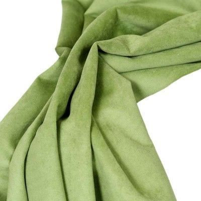 Material draperie Athena Forest