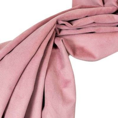 Material draperie Athena Rosa