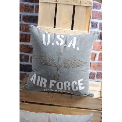 Perna decorativa Air Force Arrow
